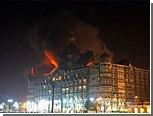 Индия получила доказательства причастности Пакистана к терактам в Мумбаи