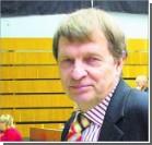 Милиция нашла убийцу журналиста Климентьева