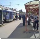 Четверо подозреваемых во взрывах в Днепропетровске арестованы