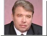 Главу ульяновского Минстроя поместили под арест