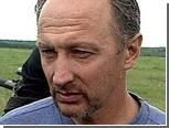 Обвинение попросило для авторитета Татарина 15 лет тюрьмы