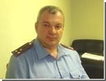 Бывший начальник ГИБДД Приморья признался в избиении стритрейсера