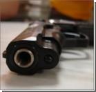На Молдаванке стрелялись из-за женщины