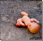 Пьяный отчим изнасиловал полуторагодовалую дочку