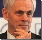Министр торговли из-за приступа эпилепсии устроил два ДТП