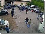 Студенты академии Маймонида пожаловались в СКР