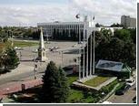 В Краснодаре полицейскому ограничили свободу за убийство пьяного