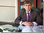 Хасавова не стали лишать адвокатского статуса