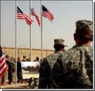 Среди американских солдат всплеск самоубийств