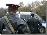 В Иркутской области главу села застрелили за убийство собаки