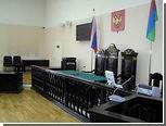 В Тамбове бывший налоговик ранил ножом двух судей