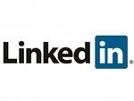 Российский интернет-сайт опубликовал зашифрованные пароли к LinkedIn