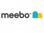 Meebo закроет веб-мессенджер из-за присоединения к Google
