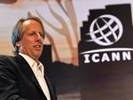 Выбран новый президент ICANN