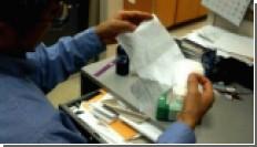 Ученые разработали антибактериальную ткань