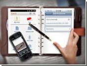 Планшеты и телефоны заставляют человека работать внеурочно