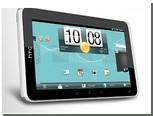 HTC запретили делать планшеты на Windows 8