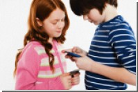 Федеральная комиссия по связи США займётся излучением телефонов