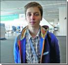 Украинский выпускник изобрел лифт-спасатель