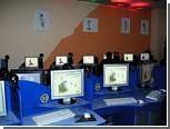 Половина россиян вышла в интернет