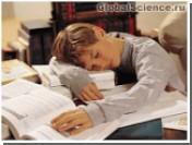 Эксперименты подтвердили возможность закрепления знаний во сне