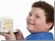 Сербские ученые рассказали, чем опасно ожирение у подростков
