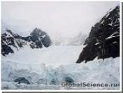 НАСА: увеличение выбросов углекислого газа может обратить вспять глобальное потепление