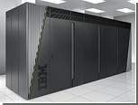 Обновлен рейтинг самых мощных суперкомпьютеров