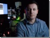 Плазмонные нанопузырьки помогут уничтожить раковые клетки