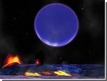 Орбитальные соседи удивили астрономов