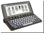 Motorola Solutions купит создателей карманных компьютеров Psion