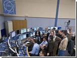 CERN закрыл вопрос о сверхсветовых нейтрино
