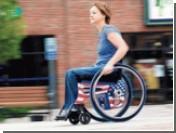 Нейрореабилитация вернет возможность движения парализованным