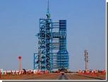 Китай определи дату запуска тайконавтов