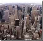 До 2300 года Нью-Йорк уйдет под воду