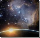 Вселенная была создана без участия Бога