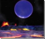 Ученые обнаружили две планеты с рекордно близкими орбитами