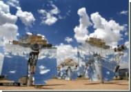 Разработан принципиально новый тип солнечных батарей