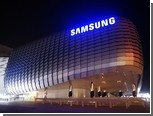 Samsung опровергла слухи о разработке соцсети