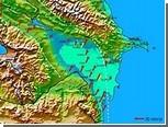 На Кавказе накопилось сейсмическое напряжение