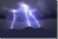 Шаровая молния — неразгаданная до сих пор загадка природы