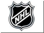 Потолок зарплат в НХЛ повысится на шесть миллионов долларов