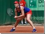 Павлюченкова и Макарова вышли в четвертьфинал турнира в Англии
