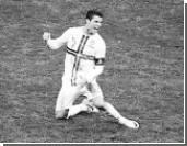 Криштиану Роналдо принес Португалии победу над чехами