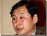 Вице-президентов Китайской футбольной ассоциации посадили за коррупцию