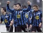 Итальянский клуб второй год подряд лишили очков за договорные матчи