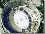 Хорватский клуб сыграет в хоккей на арене времен Римской империи