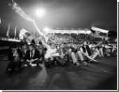 Польша намерена дать бой сборной России