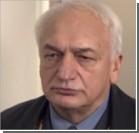 Умер актер Валентин Шестопалов