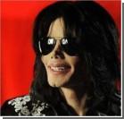 Полиция обнародовала фото из спальни Майкла Джексона. ФОТО